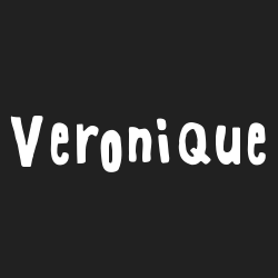 Veronique